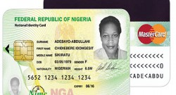 New-Nigeria-Identity-Card-powered-by-MasterCard